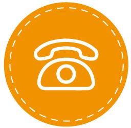 TELEFONOS-BOTON