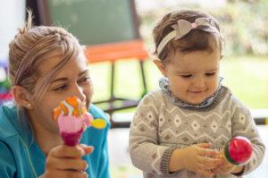 capacitaciones-en-cuidado-infantil