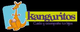 Kanguritos