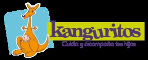 logo-kanguritos
