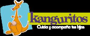 logo-kanguritos-inicio